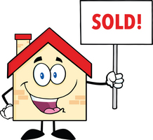 how to sell a home for sale by owner in carroll and Baltimore county sold